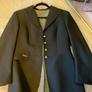 Dressage Jacket by Pikeur